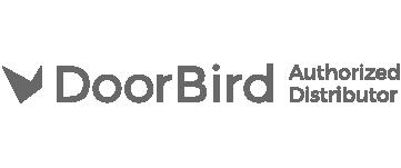 doorbird-01